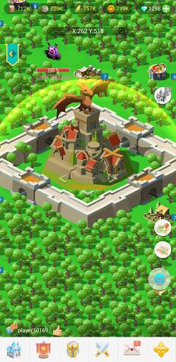 Empire Takeover apkdebit screenshots 7
