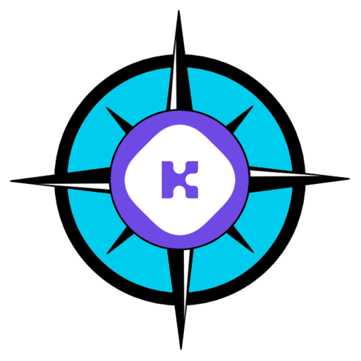 KinFit icon