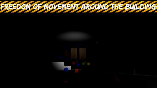 InsaneToys - Survival Horror Game Demo apkpoly screenshots 7