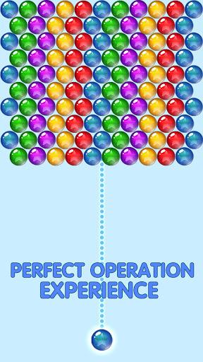 Bubble Shooter: Bubble Pet, Shoot & Pop Bubbles 2.1501 screenshots 5