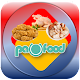 PaoFood Indonesia Download for PC Windows 10/8/7