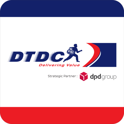 MyDTDC