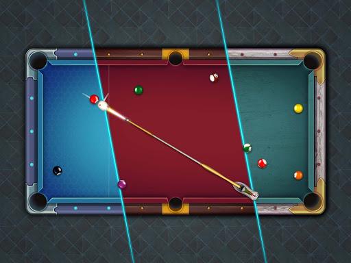 Sir Snooker: Billiards - 8 Ball Pool 1.15.1 screenshots 24
