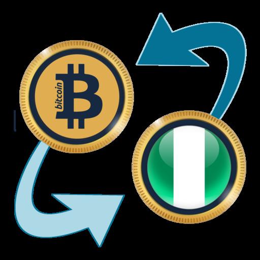 bitcoin 24 valandų prekyba bitcoin sandorių tikrinimas