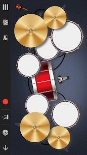 Walk Band APK 7.4.8 (VIP Features Unlocked) 3