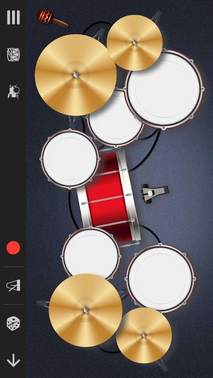 Walk Band - Multitracks Music  poster 2