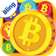 Bitcoin Blast - Earn REAL Bitcoin!