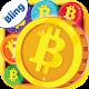 Bitcoin Blast - Earn REAL Bitcoin! para PC Windows
