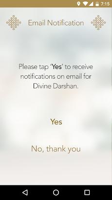 Divine Darshanのおすすめ画像3