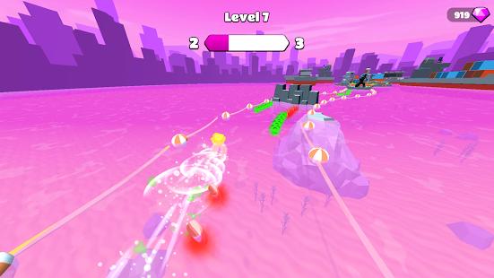 Image For Kaiju Run Versi 0.11.0 5