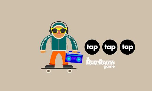 tap tap tap screenshots apk mod 5
