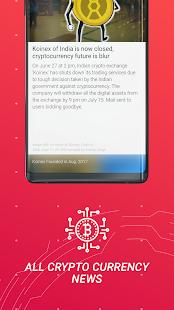 alte bitcoin bitcoin la rupee