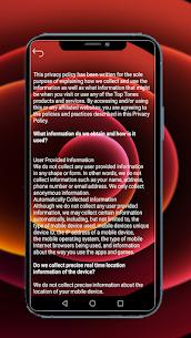 Ringtones for iPhone 12 Pro Ringtone iPhone 11 Pro 4