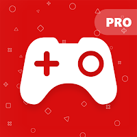 Game Booster Pro   Bug Fix & Boost