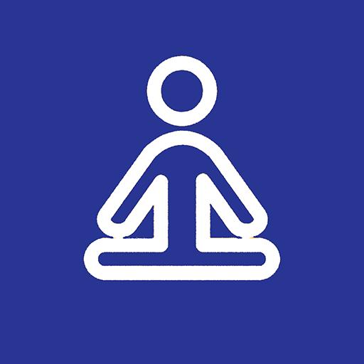 Zanti - Yoga Meditation APK