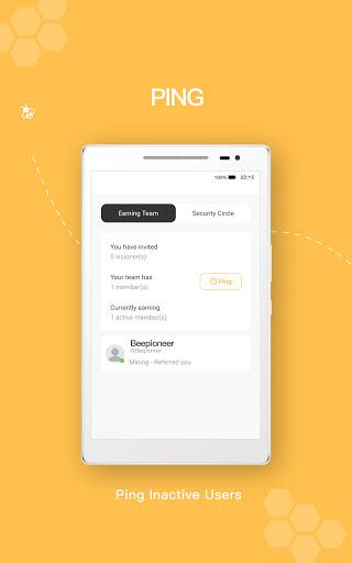 Bee Network  screenshots 22