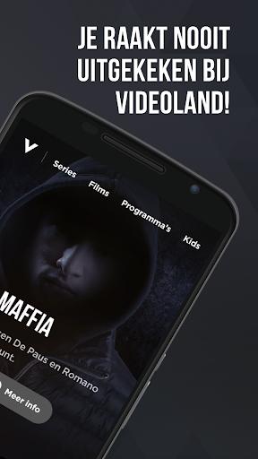 Download Videoland mod apk 1
