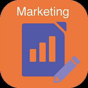 Advertising &amp Marketing Plan Tutorials &amp Strategy