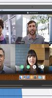 Guide for zoom cloud meetings: Video Call Meet