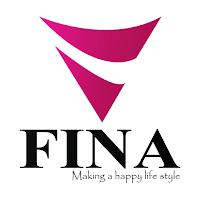 myFina