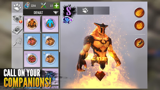Order & Chaos 2: 3D MMO RPG 3.1.3a de.gamequotes.net 3