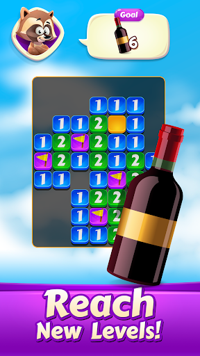 Minesweeper JAZZ  screenshots 5