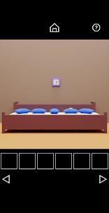 Escape Game Sleepless 1.0.2 Mod APK Latest Version 2