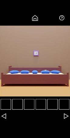 脱出ゲーム Sleeplessのおすすめ画像2