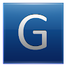 Sri Lanka Travel Guide -Guider icon