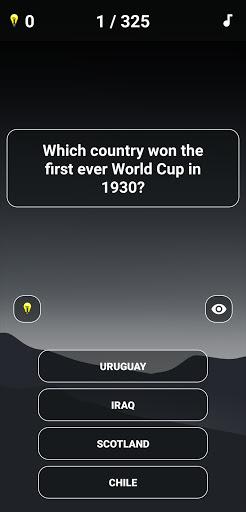 Logo Quiz  screenshots 4