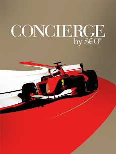 Concierge by SEOのおすすめ画像4