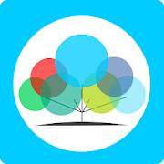 Field Sales management App. Sales Reporting App