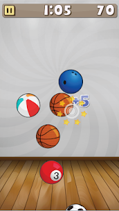 Ball Mania  Kids For Pc (Download For Windows 7/8/10 & Mac Os) Free! 1