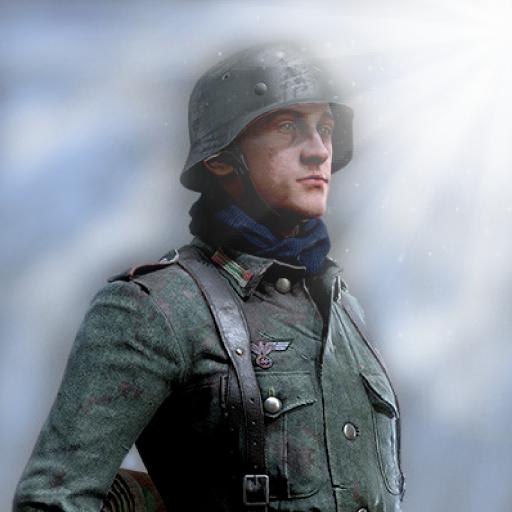 Baixar Desert 1943 - WWII shooter para Android