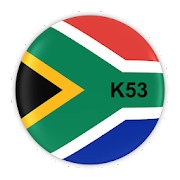 K53 Learners License Test