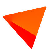 Total Media Player - Recording Video Player