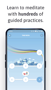 Lojong: Meditation and Mindfulness +Calm -Anxiety 2.22.9 (Premium)