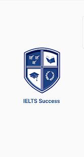 Academic IELTS Help