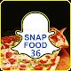 Snap Food 36 para PC Windows