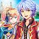 RPG ロストドラゴン - Androidアプリ