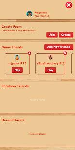 Bead 16 - Sholo Guti   Bead 12, 16 Soldiers Online 3.4.3.5 Screenshots 7