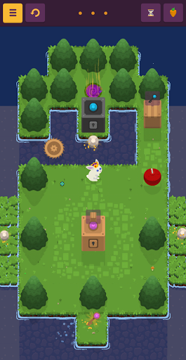King Rabbit 1.8.0 screenshots 1