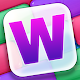 Word Taptap Download for PC Windows 10/8/7