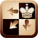 Chess Openings Pro - Androidアプリ