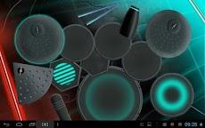 ベスト電子ドラムのおすすめ画像5
