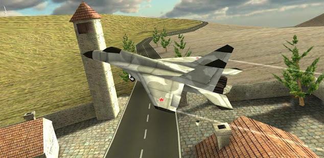 rc plane 2 hack