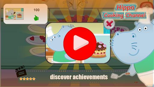 Cooking master: YouTube blogger  screenshots 7