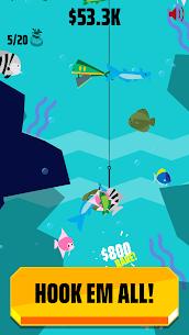 Go Fish! 1.3.4 Apk + Mod 3
