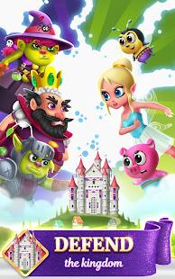Image For Bubble Shooter - Princess Alice Versi 2.8 8