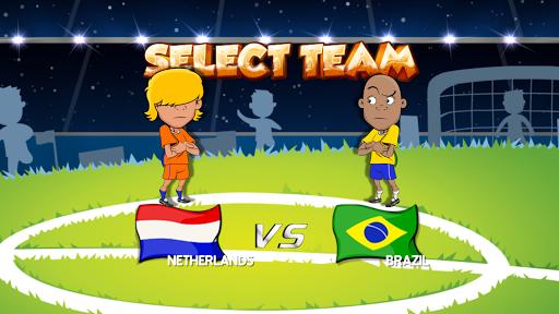 Soccer Game for Kids 1.4.5 screenshots 24